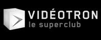 videotron superclub