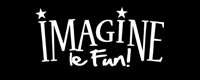 imagine le fun