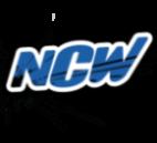 NCW2014_WhiteBG