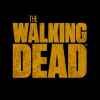 The-Walking-Dead-Season-6-logo
